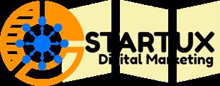 Startux